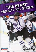 The Beast Penalty Kill System