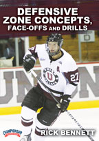 HD-04318-Defensive-Zone-Concepts-Face-Offs-and-Drills-924