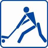 PMhockey0